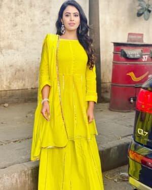 Shobhita Rana Latest Photos | Picture 1774338