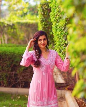 Mannara Chopra Latest Stills   Picture 1775308