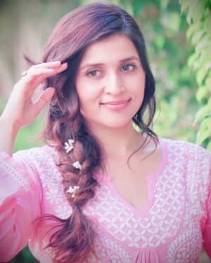 Mannara Chopra Latest Stills   Picture 1775323