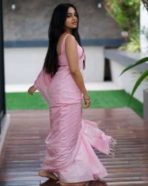Bhavani Sre Latest Photos | Picture 1775767