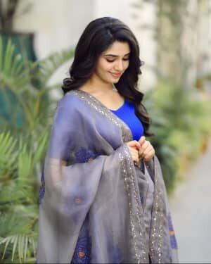Krithi Shetty Latest Photos | Picture 1775960