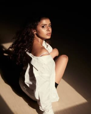 Meenakshi Raveendran Latest Photos | Picture 1775944
