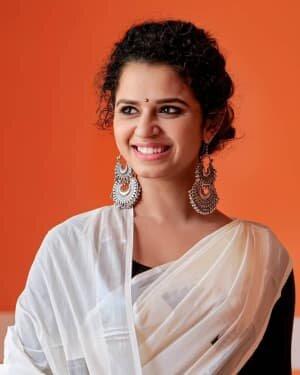 Meenakshi Raveendran Latest Photos | Picture 1775937