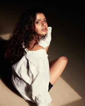 Meenakshi Raveendran Latest Photos | Picture 1775940