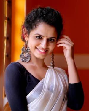 Meenakshi Raveendran Latest Photos | Picture 1775936