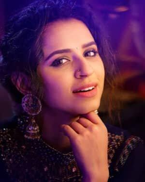 Meenakshi Raveendran Latest Photos | Picture 1775958