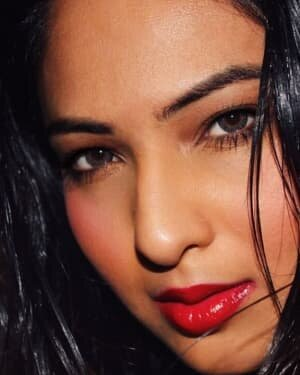 Nikesha Patel  Latest Photos | Picture 1775882