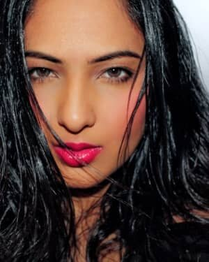 Nikesha Patel  Latest Photos | Picture 1775883