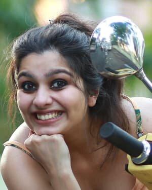 Niranjana Anoop Latest Photos | Picture 1775997