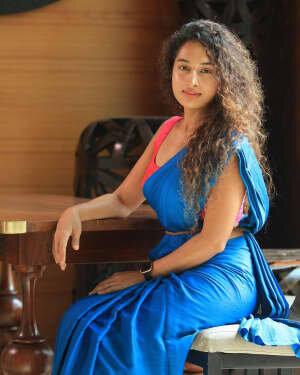 Pooja Ramachandran Latest Photos   Picture 1776109