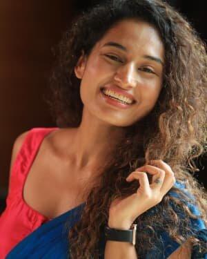 Pooja Ramachandran Latest Photos   Picture 1776110