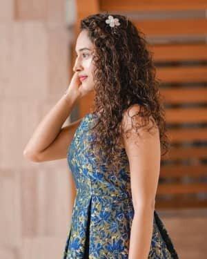 Pooja Ramachandran Latest Photos   Picture 1776120