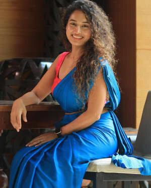 Pooja Ramachandran Latest Photos   Picture 1776112