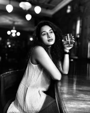 Pooja Ramachandran Latest Photos   Picture 1776130