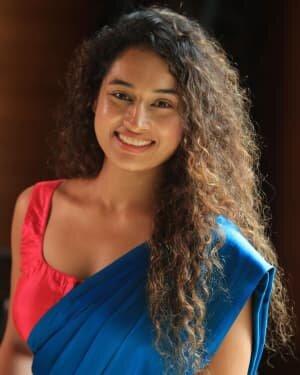 Pooja Ramachandran Latest Photos   Picture 1776111