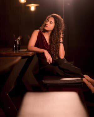 Pooja Ramachandran Latest Photos   Picture 1776117