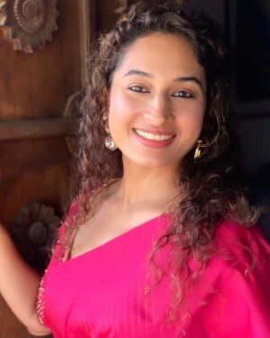 Pooja Ramachandran Latest Photos   Picture 1776126