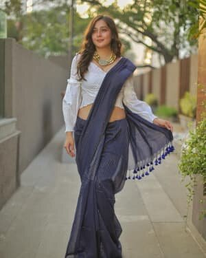 Priyal Gor Latest Photos | Picture 1776252