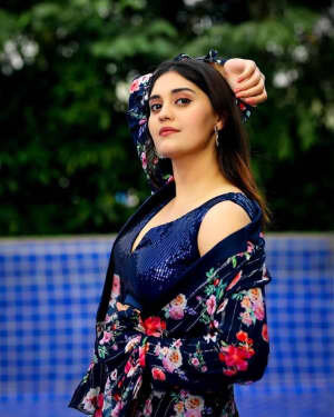 Surabhi Latest Photos | Picture 1775914