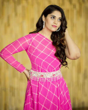 Surabhi Latest Photos | Picture 1775917