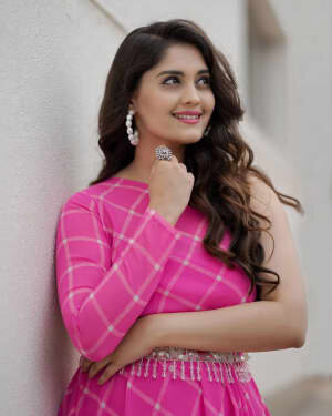 Surabhi Latest Photos | Picture 1775918