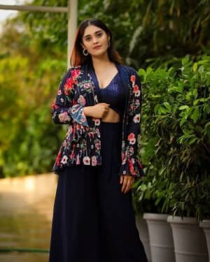 Surabhi Latest Photos | Picture 1775912