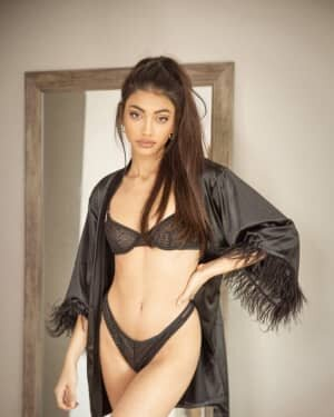 Alanna Panday Latest Photos | Picture 1776450