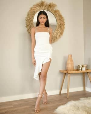 Alanna Panday Latest Photos | Picture 1776447
