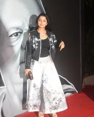 Bhumika Chawla - Photos: Celebs At Dadasaheb Phalke Awards 2021 | Picture 1776685