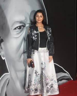 Bhumika Chawla - Photos: Celebs At Dadasaheb Phalke Awards 2021