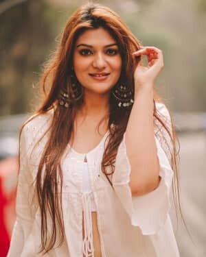 Aditi Gautam Latest Photos | Picture 1777282