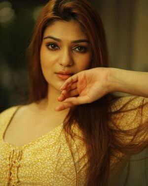 Aditi Gautam Latest Photos | Picture 1777280