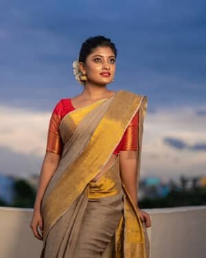 Ammu Abhirami Latest Photos | Picture 1777244