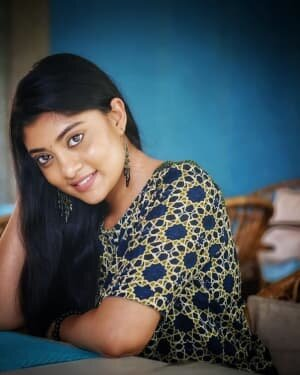 Ammu Abhirami Latest Photos | Picture 1777248