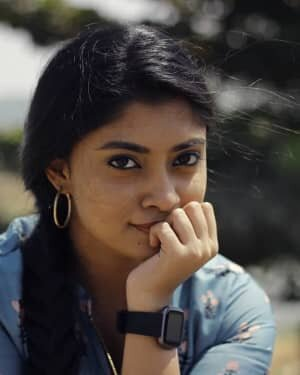 Ammu Abhirami Latest Photos | Picture 1777261