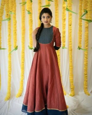 Ammu Abhirami Latest Photos | Picture 1777256