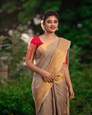 Ammu Abhirami Latest Photos | Picture 1777245