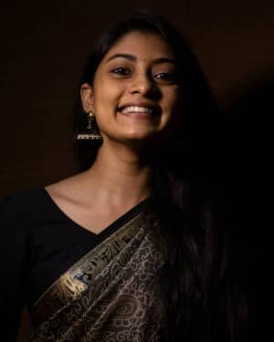 Ammu Abhirami Latest Photos | Picture 1777252