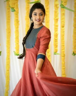Ammu Abhirami Latest Photos | Picture 1777258
