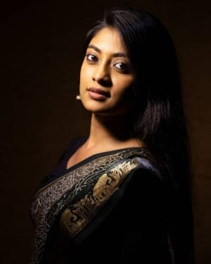 Ammu Abhirami Latest Photos | Picture 1777253
