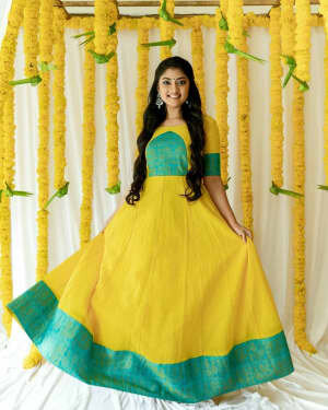 Ammu Abhirami Latest Photos | Picture 1777257