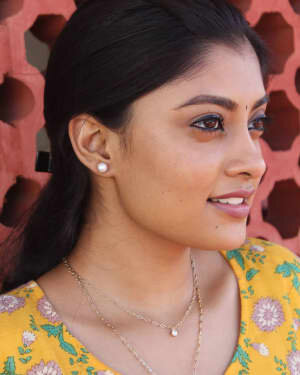 Ammu Abhirami Latest Photos | Picture 1777260