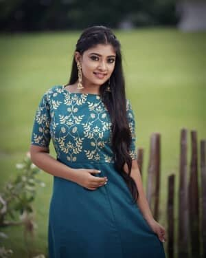 Ammu Abhirami Latest Photos | Picture 1777243