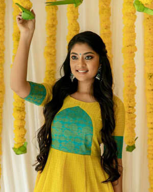 Ammu Abhirami Latest Photos | Picture 1777255