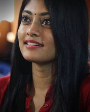 Ammu Abhirami Latest Photos | Picture 1777249