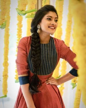 Ammu Abhirami Latest Photos | Picture 1777259