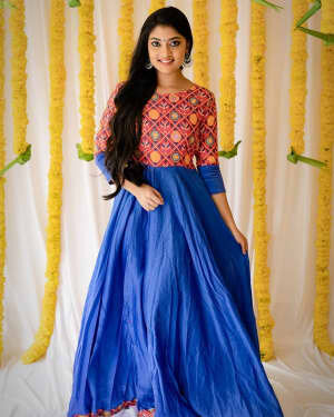 Ammu Abhirami Latest Photos | Picture 1777265
