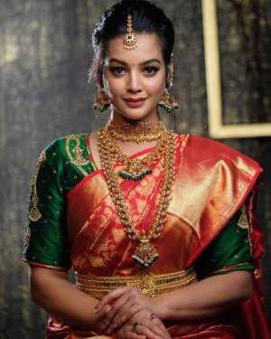 Diksha Panth Latest Photos | Picture 1777337