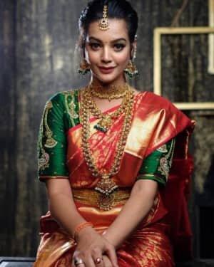 Diksha Panth Latest Photos | Picture 1777336