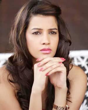 Diksha Panth Latest Photos | Picture 1777321